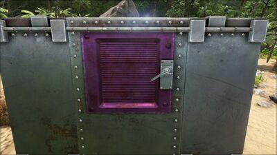 Metal Window PaintRegion1.jpg