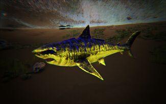 Mod Ark Eternal Elemental Lightning Megalodon Image.jpg