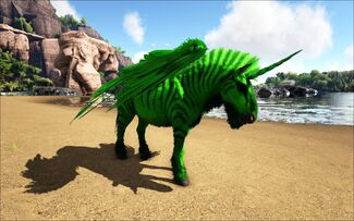 Mod Ark Eternal Elemental Poison Pegasus Image.jpg