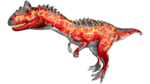 X-Allosaurus PaintRegion0.png