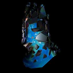 Corrupted Avatar Helmet Skin (Genesis Part 1).png