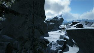 Glacier Narrows (Valguero).jpg