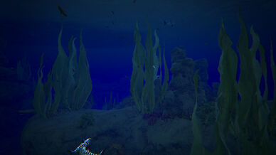 Helm's Reef (Genesis Part 1).jpg