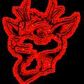Mod Primal Fear Alpha Shinehorn.png