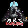 ARK- Extinction.png