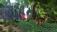 Bloodfall's Hallow (Crystal Isles).jpg
