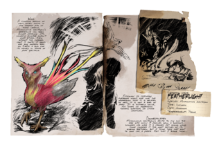 Dossier Featherlight.png