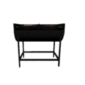 Modern Grill (Primitive Plus).png