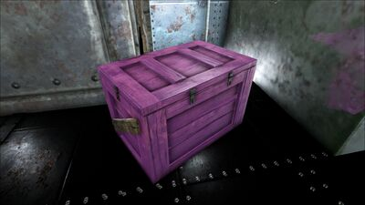 Storage Box PaintRegion1.jpg
