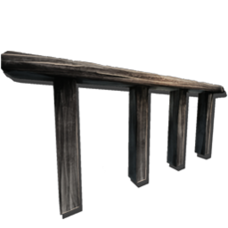 Wooden Railing.png