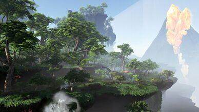 Apotheosis (Crystal Isles).jpg