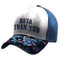 Beta Tester Hat Skin (Mobile).png