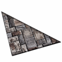 Marble Half Paver (Mobile).png