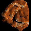 Mod Ark Eternal Ancient Gigantopithecus.png