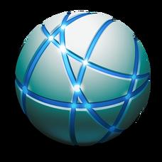 Mod Ark Eternal MatrixGreen.png