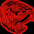Mod Primal Fear Alpha Roll Rat.png