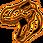 Mod Primal Fear Omega Rex.png