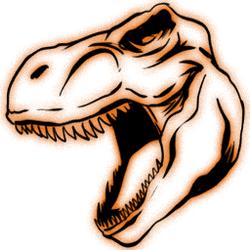 Mod:Primal Fear/Omega Rex