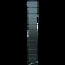 Mod Structures Plus S- XL Tek Wall.png