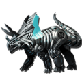 Triceratops Bionic Costume.png