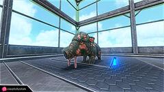 Chibi-Phiomia in game 1.jpg
