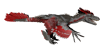 Deinonychus PaintRegion4.png