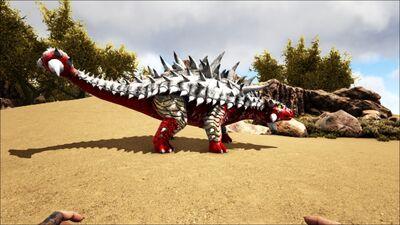 Mod Primal Fear Alpha Ankylosaurus PaintRegion5.jpg