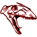 Mod Primal Fear Alpha Dimorphodon.png