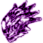 Mod Primal Fear Fabled Magmasaur.png