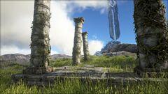 Mountain Ruins2.jpg