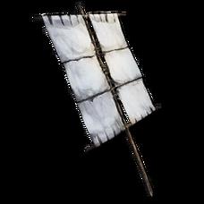 Multi-Panel Flag.png