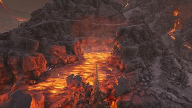 The Falls (Genesis Part 1).jpg