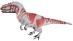 X-Yutyrannus PaintRegion5.png