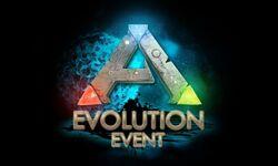 Ark Evolution Event.jpg