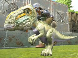 Chibi-Iguanodon in game.jpg