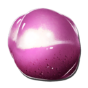 Congealed Gas Ball (Aberration).png