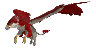 Griffin PaintRegion0.png