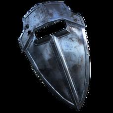 Metal Shield.png