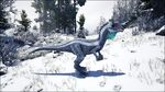 Mod ARK Additions Cryolophosaurus PaintRegion3.jpg