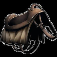 Mod Ark Eternal Eternal Alpha Direwolf Saddle.png