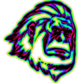 Mod Primal Fear Buffoon Gigantopithecus.png