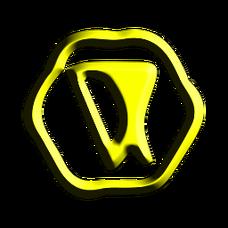 Mod Primal Fear Origin Wyvern Tribute.png