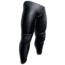 SCUBA Leggings.png