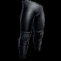 SCUBA Leggings.png