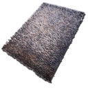 Shag Rug (Aberration).png