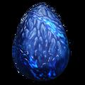 Wyvern Egg Lightning (Scorched Earth).png