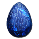 Wyvern Egg Lightning (Scorched Earth).png