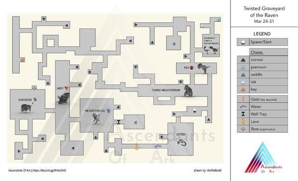 Dungeon Map 37.jpg