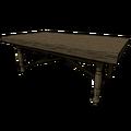 Elegant Table (Mobile).png