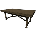 Elegant Table (Mobile).png